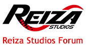 Members Signature Size Reiza10