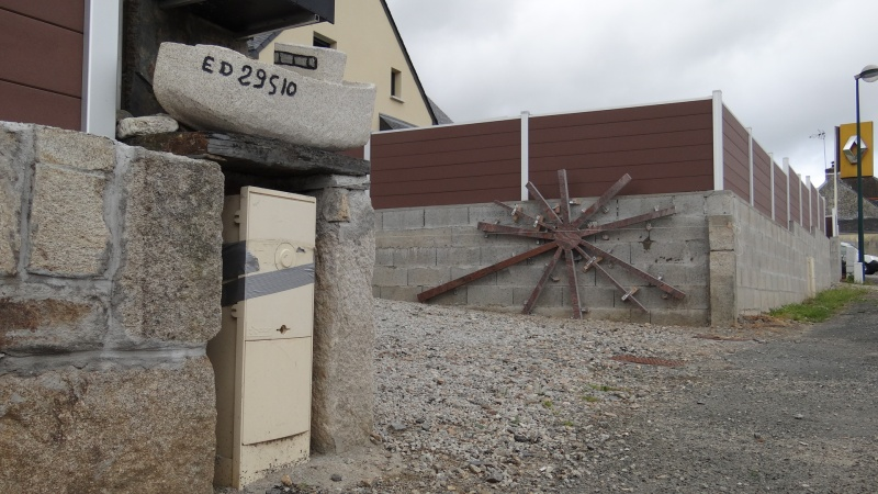 bateau en granit  Dsc05522
