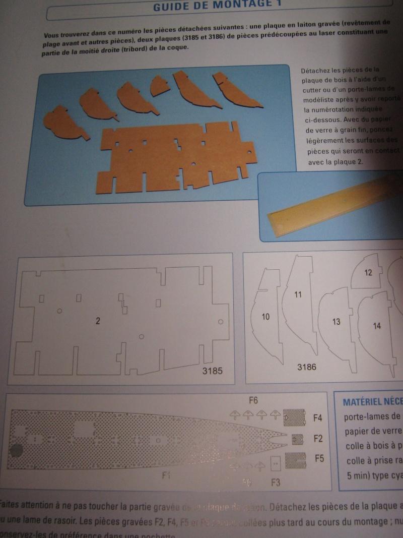 U boat U 96 un sous-marin Fascic18