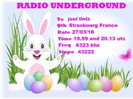 Radio Underground Joel_u10
