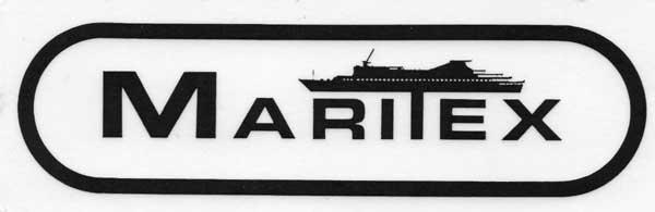 Les AC's des stations Marite10