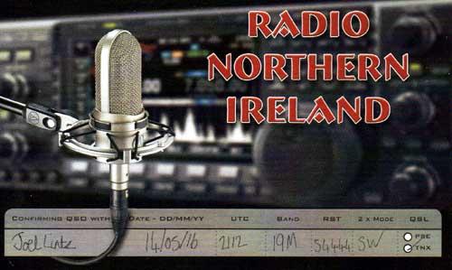 QSL de R.Northern Irland Qsl_pa10