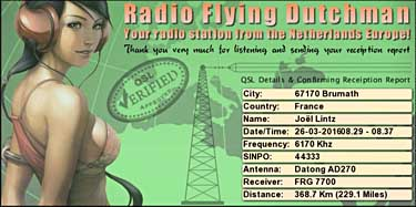 eQSL de Radio Flying Dutchman Qsl_ra10