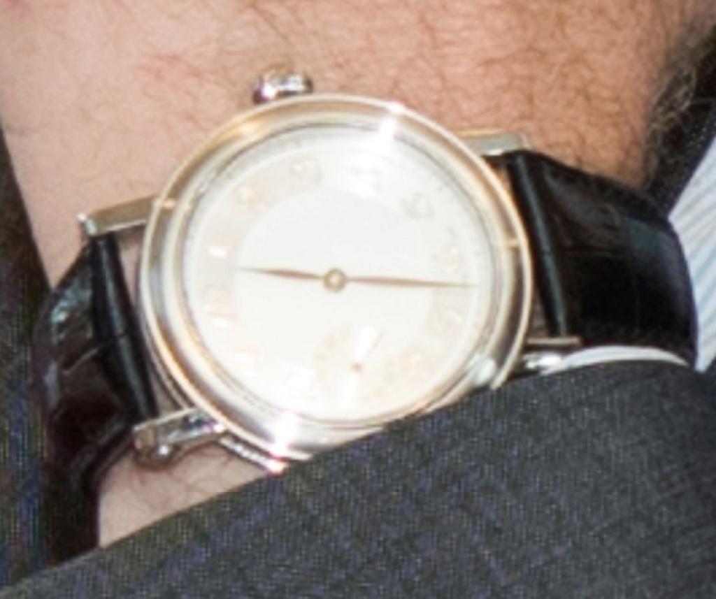 ZENITH -  [Postez ICI les demandes d'IDENTIFICATION et RENSEIGNEMENTS de vos montres] - Page 16 Screen10