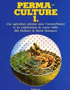 Permaculture Tome 1 & 2 (Edition 1986) Perm1110