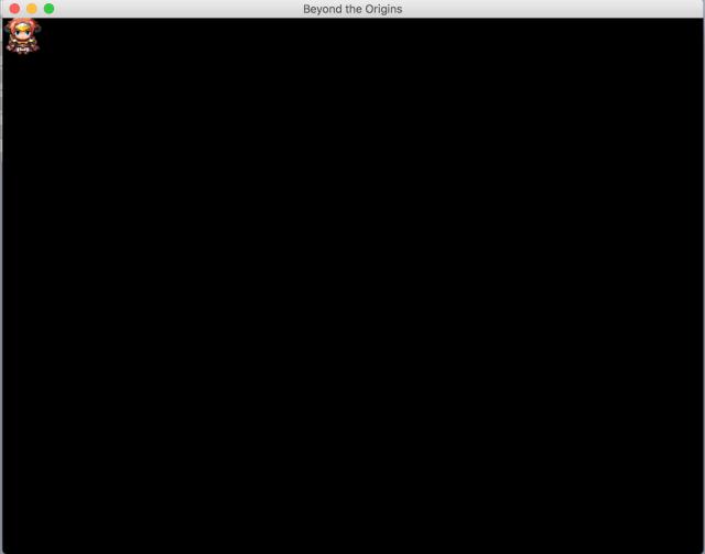 Ajouter une animation avant l'écran titre Ecran_13