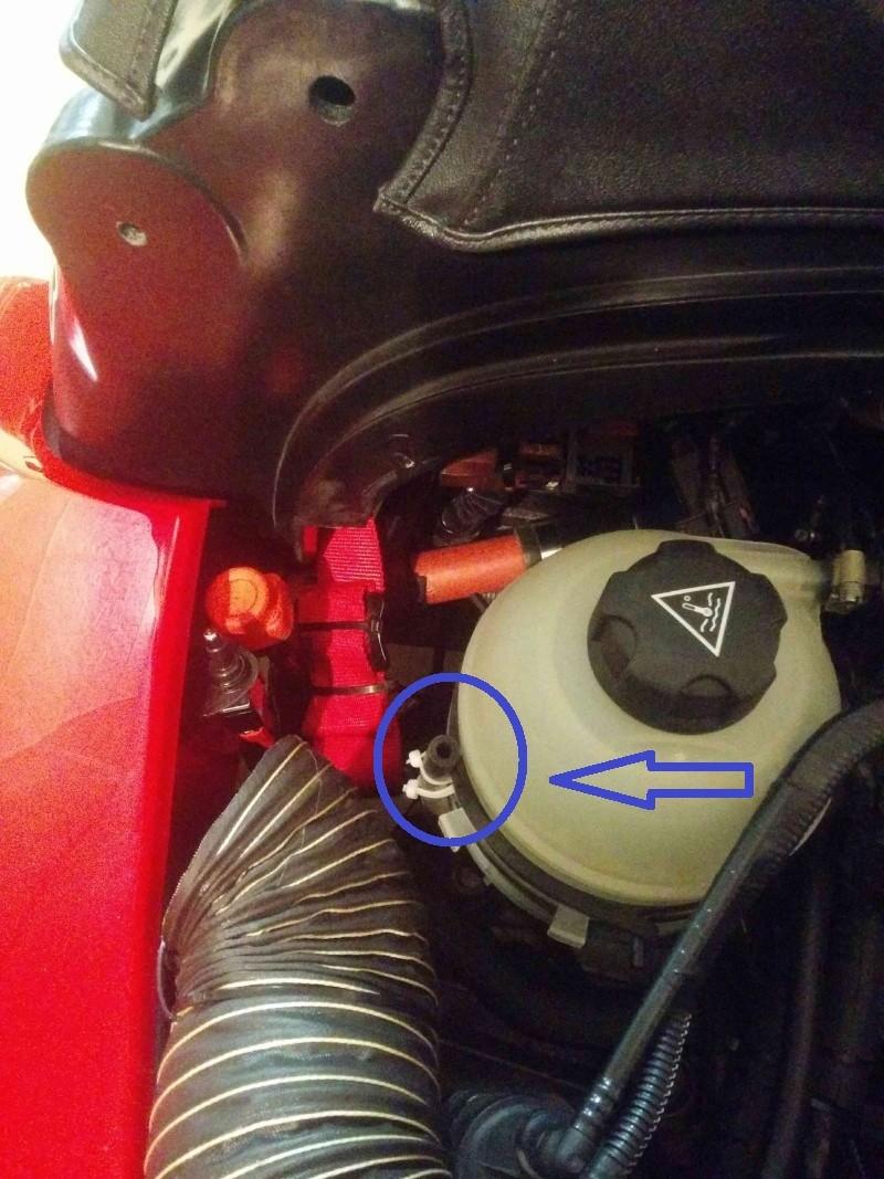 Disjoncteur d'essence à inertie Img_2010