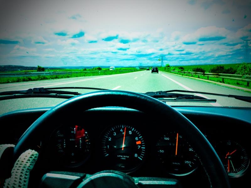 Road trip 2016 Img_3915
