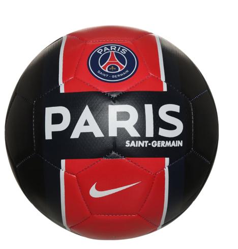 SOUS VERRES BALLON DE FOOT Ballon10