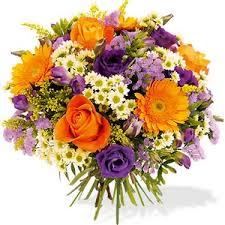 Fête des mères Fleurs10