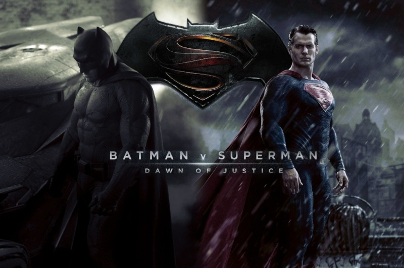Kino Kritik - Seite 5 Batman10