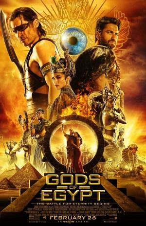 Kino Kritik - Seite 5 Gods_o10