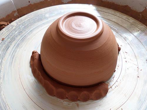 Très gros four à céramique à donner - Page 2 Bol_fi10