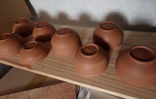 Très gros four à céramique à donner - Page 2 Bols_t10