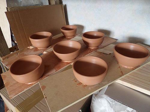 Très gros four à céramique à donner - Page 2 Poteri10