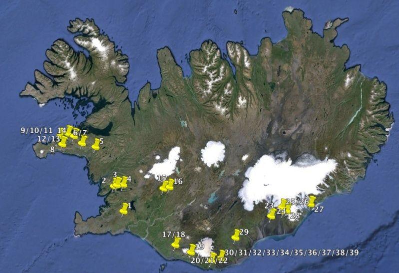 Un peu d'hiver ? Islande 2016  Captur10