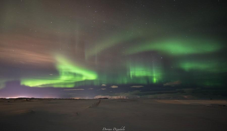 Un peu d'hiver ? Islande 2016  Gd1a0810