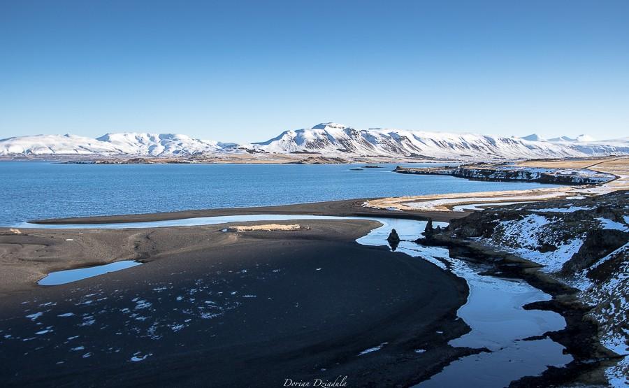 Un peu d'hiver ? Islande 2016  Gd1a0910