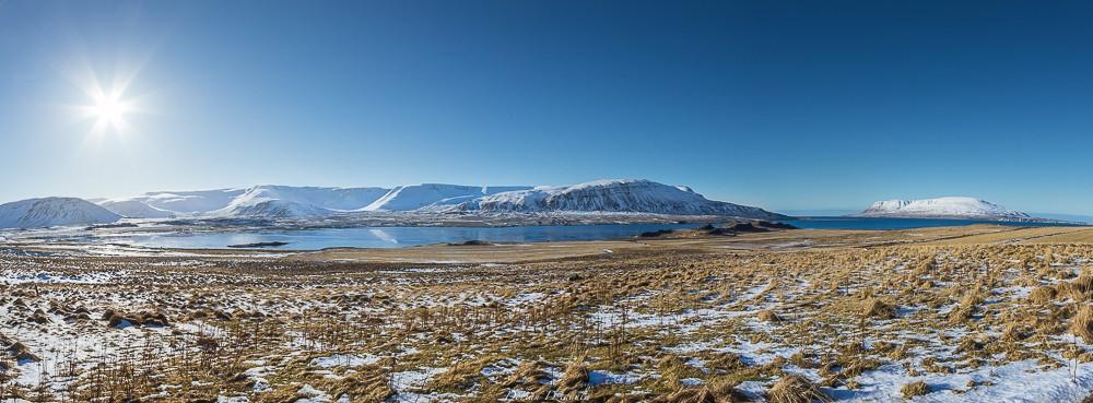 Un peu d'hiver ? Islande 2016  Gd1a0911