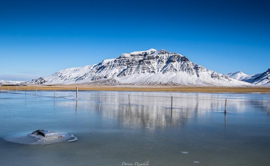 Un peu d'hiver ? Islande 2016  Gd1a0913