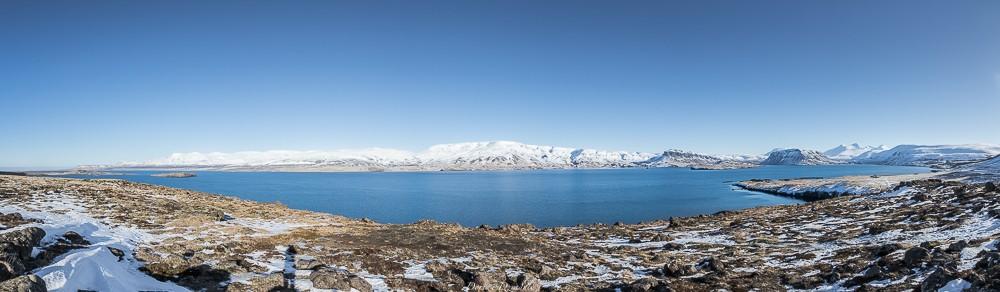 Un peu d'hiver ? Islande 2016  Gd1a0914