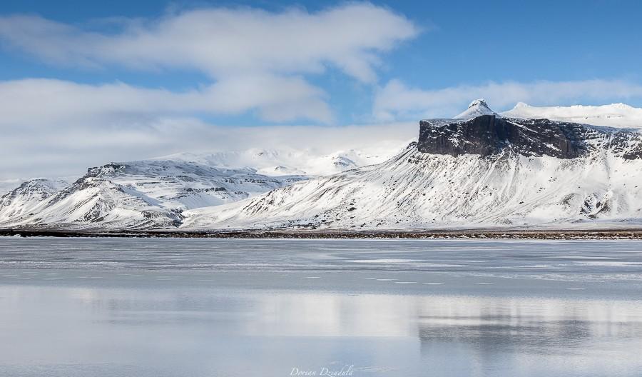 Un peu d'hiver ? Islande 2016  Gd1a1010
