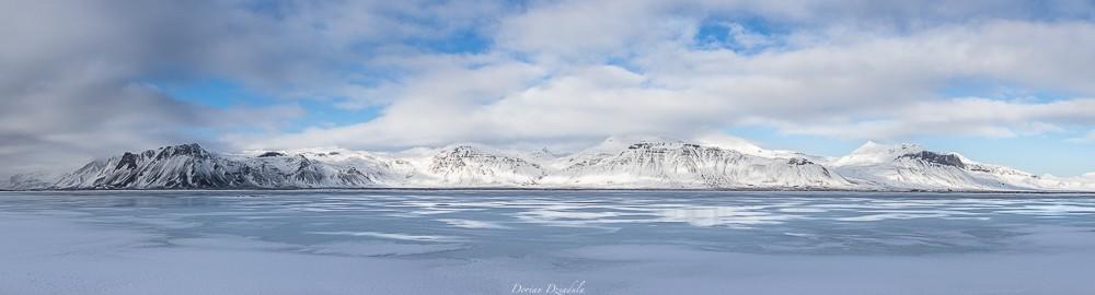 Un peu d'hiver ? Islande 2016  Gd1a1011