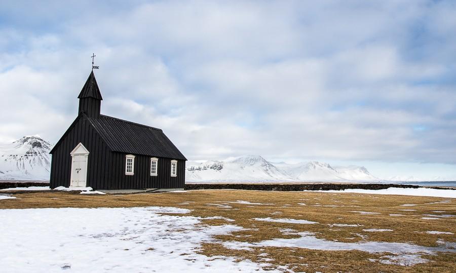 Un peu d'hiver ? Islande 2016  Gd1a1012