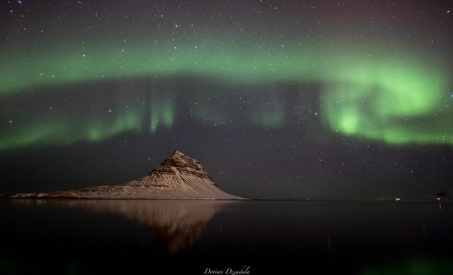 Un peu d'hiver ? Islande 2016  Gd1a1110
