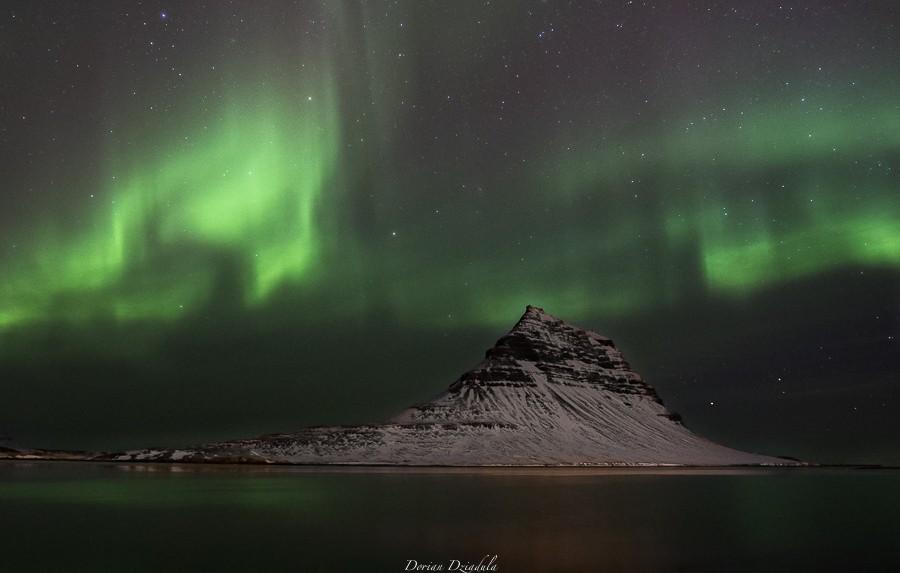 Un peu d'hiver ? Islande 2016  Gd1a1111
