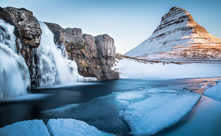 Un peu d'hiver ? Islande 2016  Gd1a1210