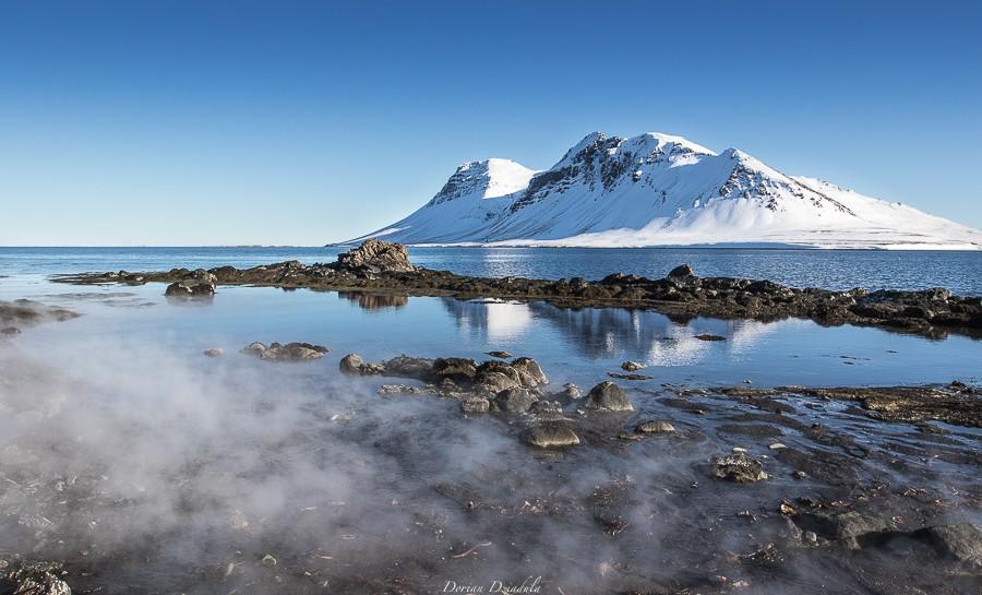 Un peu d'hiver ? Islande 2016  Gd1a1211