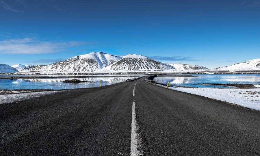 Un peu d'hiver ? Islande 2016  Gd1a1212