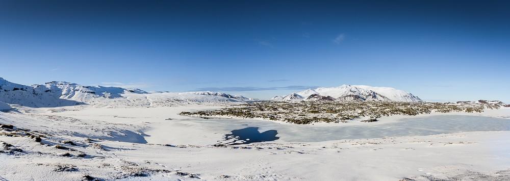 Un peu d'hiver ? Islande 2016  Gd1a1213