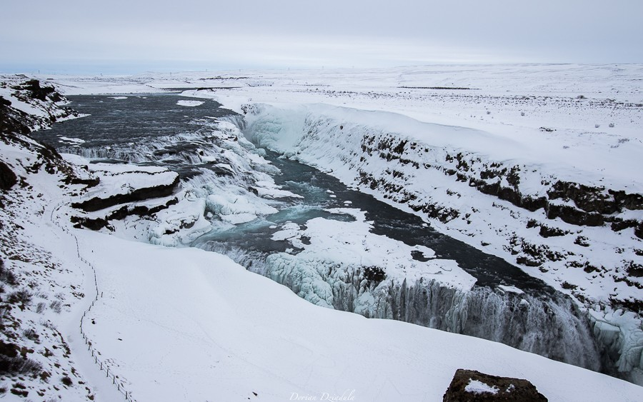 Un peu d'hiver ? Islande 2016  Gd1a1312