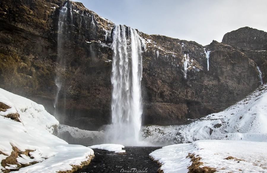 Un peu d'hiver ? Islande 2016  Gd1a1410