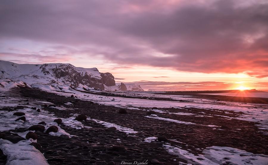 Un peu d'hiver ? Islande 2016  Gd1a1510