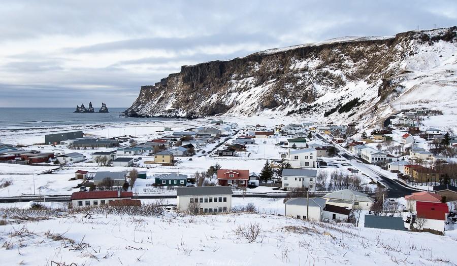 Un peu d'hiver ? Islande 2016  Gd1a1511