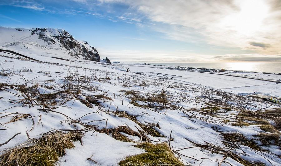 Un peu d'hiver ? Islande 2016  Gd1a1512