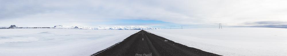 Un peu d'hiver ? Islande 2016  Gd1a1610