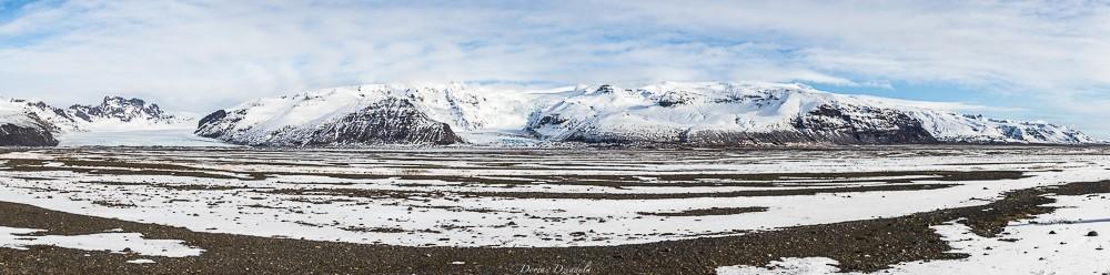 Un peu d'hiver ? Islande 2016  Gd1a1611