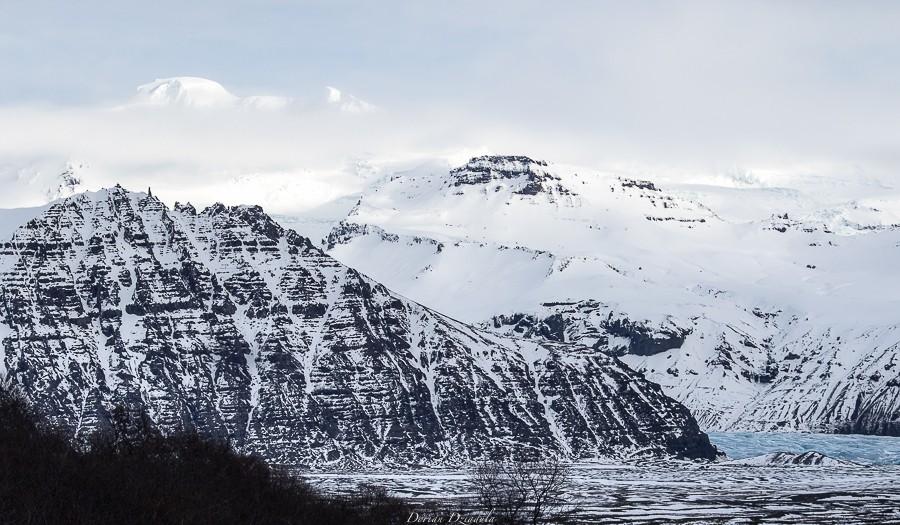 Un peu d'hiver ? Islande 2016  Gd1a1710