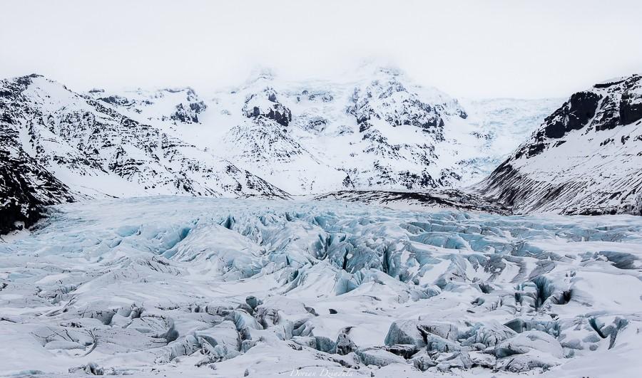 Un peu d'hiver ? Islande 2016  Gd1a1810