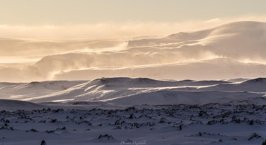 Un peu d'hiver ? Islande 2016  Gd1a1910