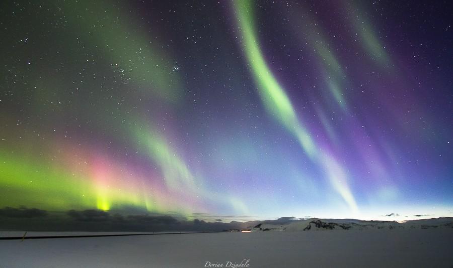 Un peu d'hiver ? Islande 2016  Gd1a1911