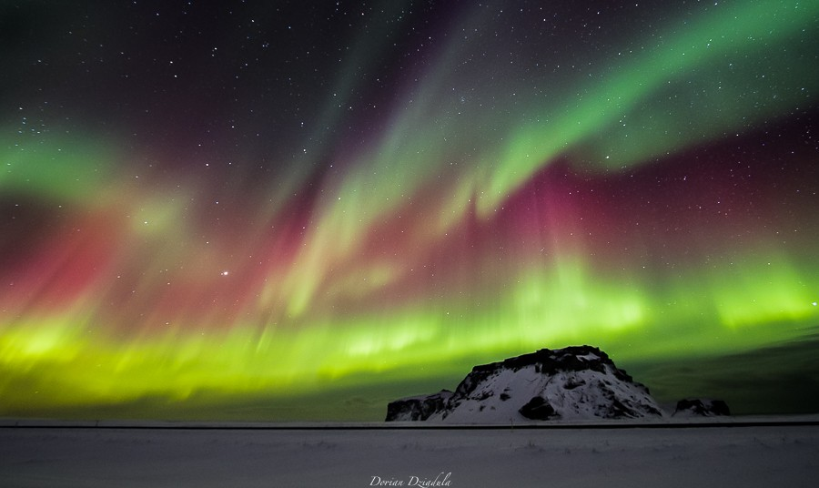 Un peu d'hiver ? Islande 2016  Gd1a1914
