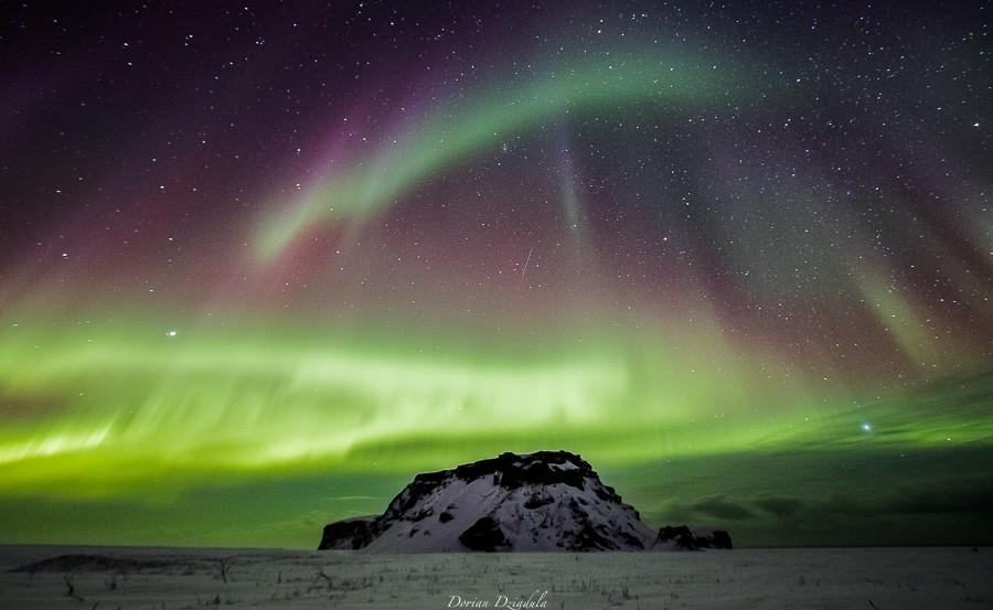 Un peu d'hiver ? Islande 2016  Gd1a2010
