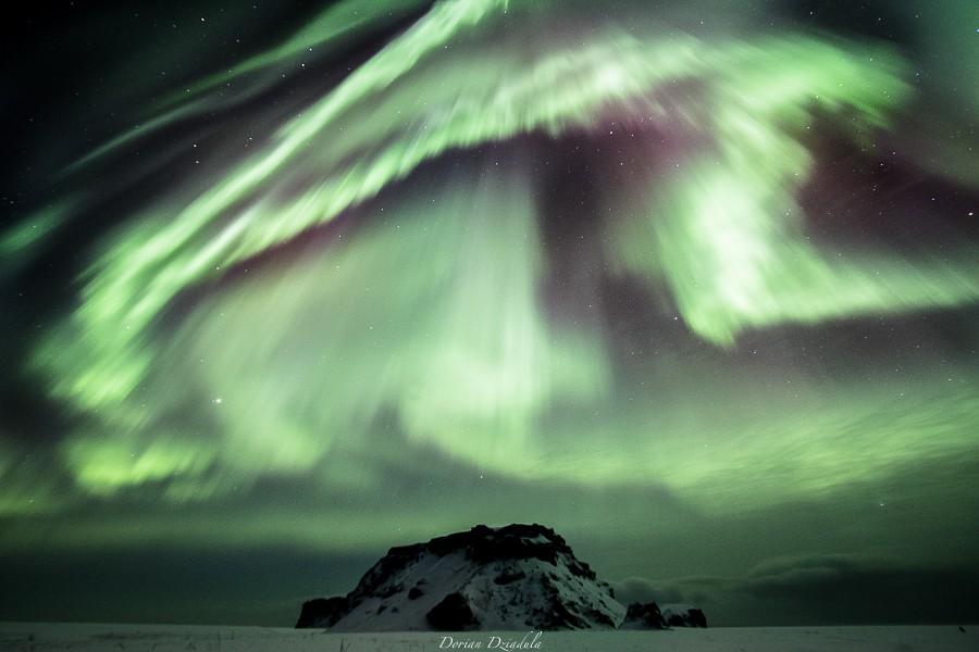 Un peu d'hiver ? Islande 2016  Gd1a2013