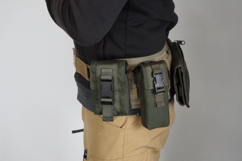 B L A C - Configuration Match Tactical Dsc01210