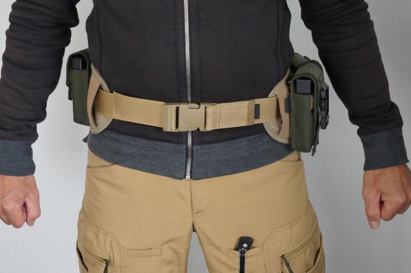B L A C - Configuration Match Tactical Dsc01212